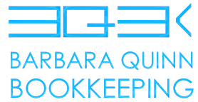 BarbaraQuinnBookkeeping